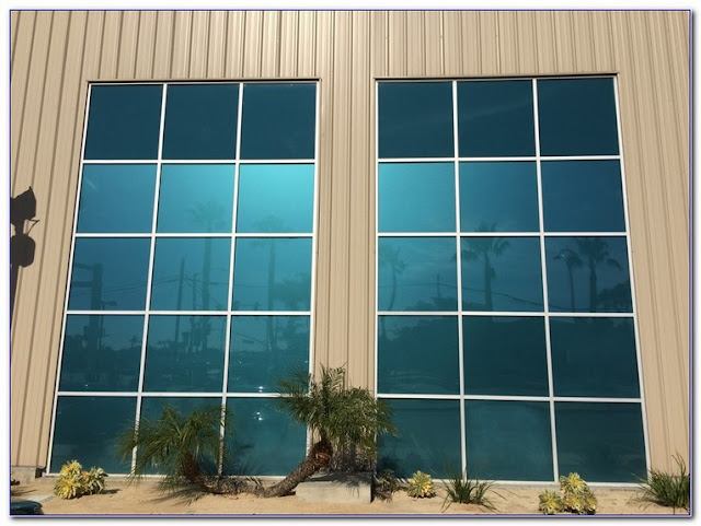 Buy Green Tinted GLASS WINDOWS for sale