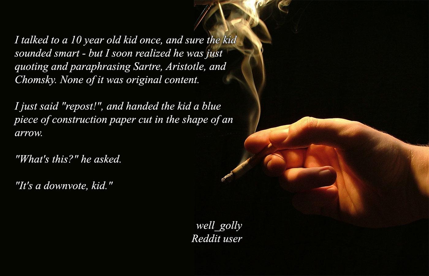 Marlboro Cigarette Wallpaper Hd 30 Best Quotes Ever Stylopics