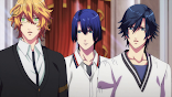 Uta no Prince-sama Maji Love Legend Star Episode 9 Subtitle Indonesia