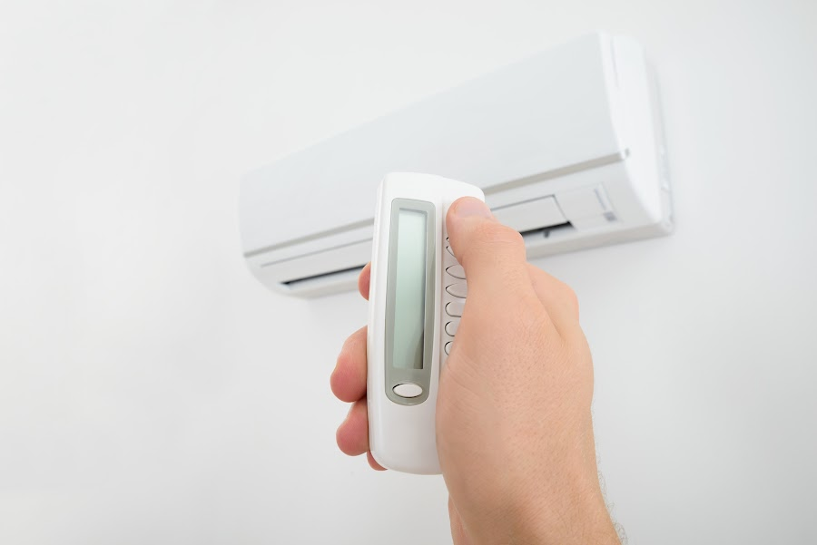 Todo lo que debes saber antes de comprar tu aire acondicionado con bomba de calor