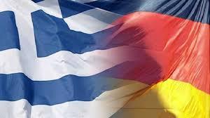 Στο Ναύπλιο 4, 5 και 6 Νοεμβρίου θα συναντηθούν τα μέλη της Ελληνογερμανικής Συνέλευσης