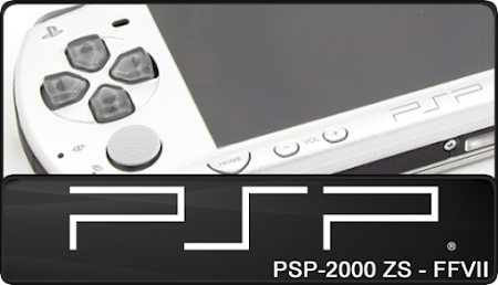 https://www.playstationgeneration.it/2019/03/psp-2000zs-ffvii-10th-anniversary-limited.html