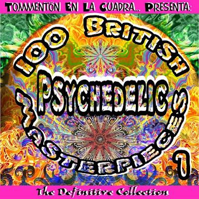 http://tommentonenlacuadra.blogspot.com.es/search/label/V.A.%20100%20British%20Psychedelic%20Masterpieces