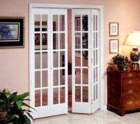 French Doors Interior | French Doors Interior Lowes | French Doors Interior Design 2011 & Furniture | Furniture Stores | Ashleys Furniture: French Doors ...