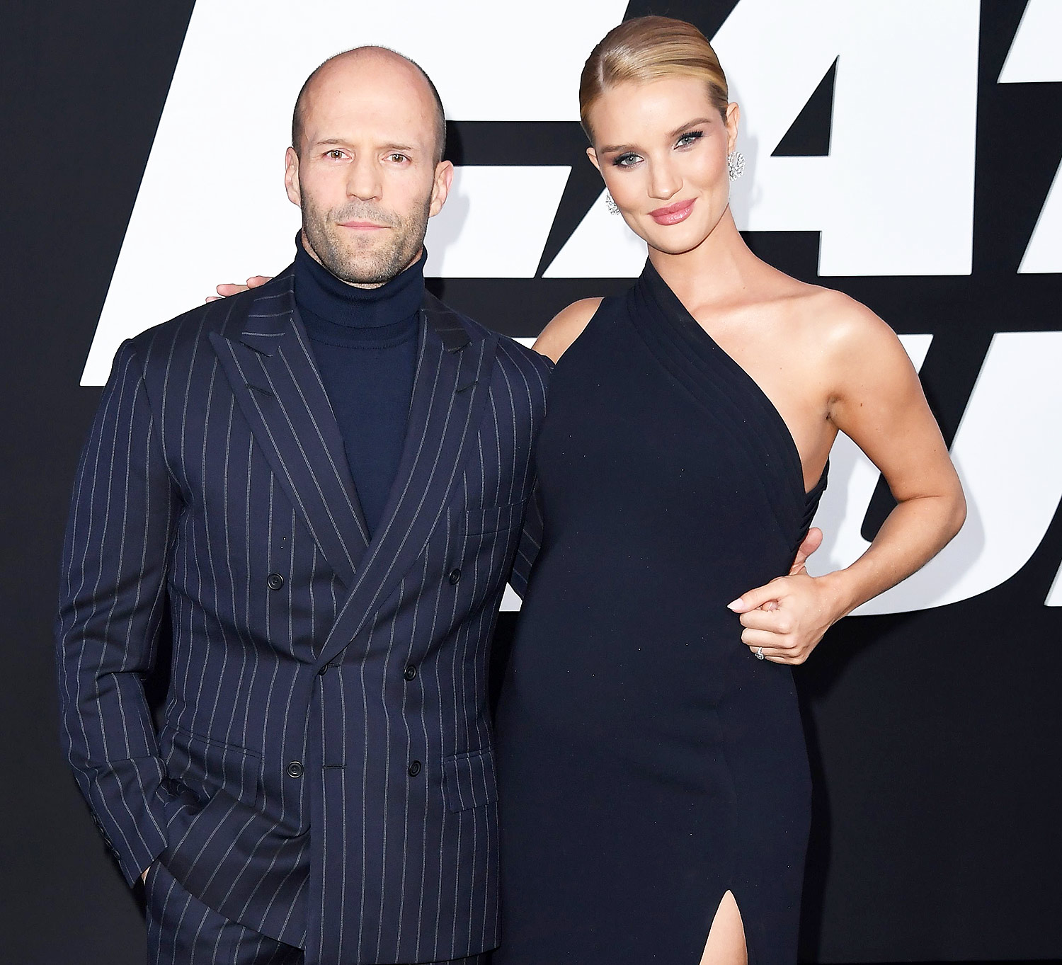 Jason Statham Movies, Bio, Age, Wife and many more