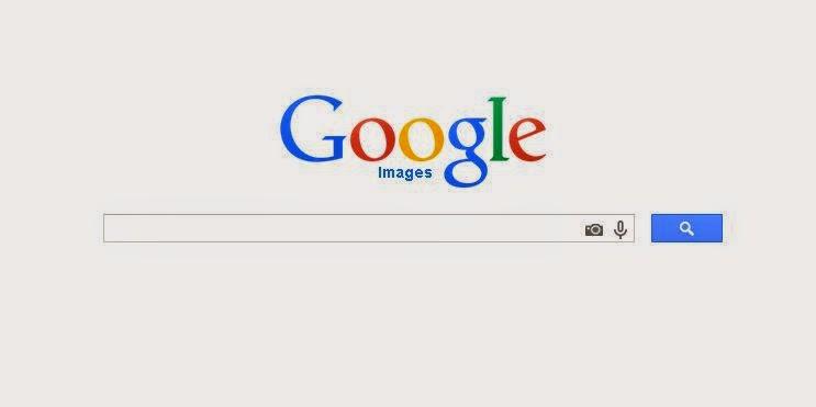 Mencari Di Google Menggunakan Gambar