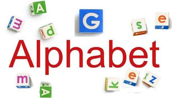 Alphabet y Google también trastocados con el COVID-19