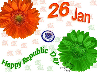 instagram republic day images