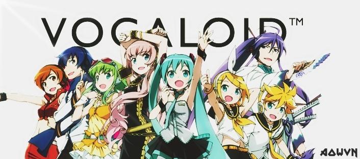 AowVNz%2B%25283%2529 - [ Mới Nhất ] Yamaha Vocaloid V3 & V4 & V5 - Phần Mềm làm Vocal ảo cực ấn tượng