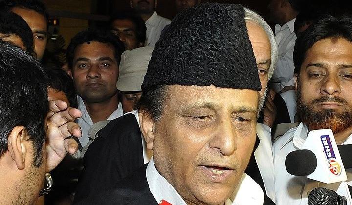 azam-khan-tehsil