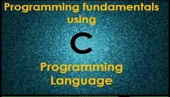 شرح  البرمجة بلغة السي بالعربي للمبتدئين من الصفر للاحتراف