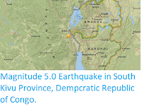 http://sciencythoughts.blogspot.co.uk/2017/09/magnitude-50-earthquake-in-south-kivu.html