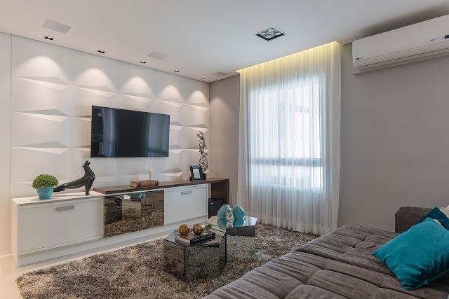 sala-decoracion