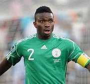 Joseph Yobo has being appointed