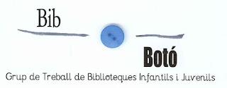 http://bibboto.blogspot.com.es/