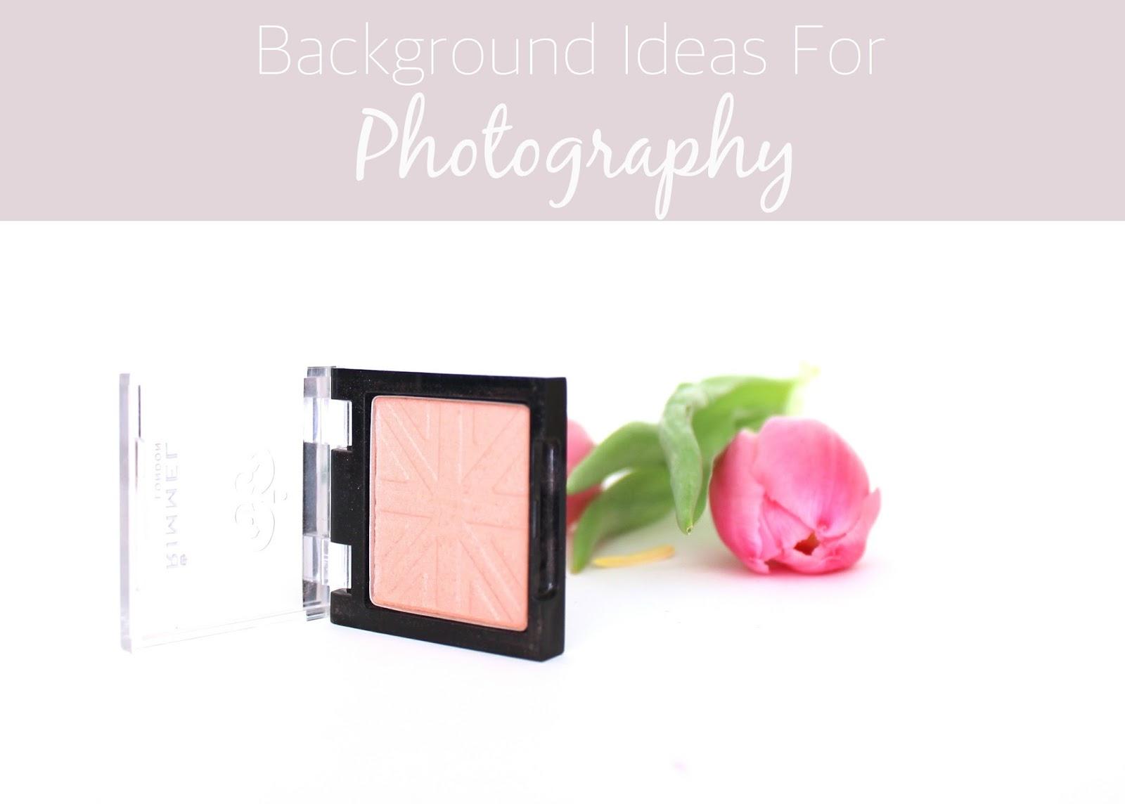 Instagram Photo Editing Ideas