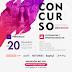 Concurso Nacional de Design 2017