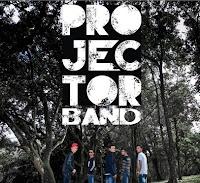 Lirik Lagu Projector Band Sudah Ku Tahu