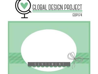 Varied Vases Global Design Project #174