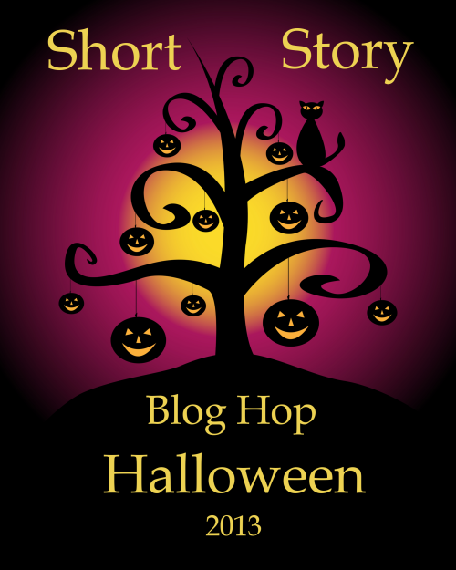 halloween short story Our word halloween is derived from the old words all hallows eve because it was the eve of all hallows day (i november) hallow is an old word for saint and today we call 1 november all saints day in the 4th century the church began to celebrate a feast to all the martyrs at first it was.