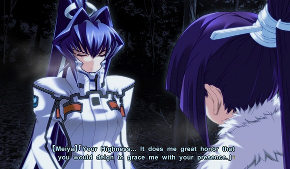 muv-luv-alternative-pc-screenshot-www.ovagames.com-5