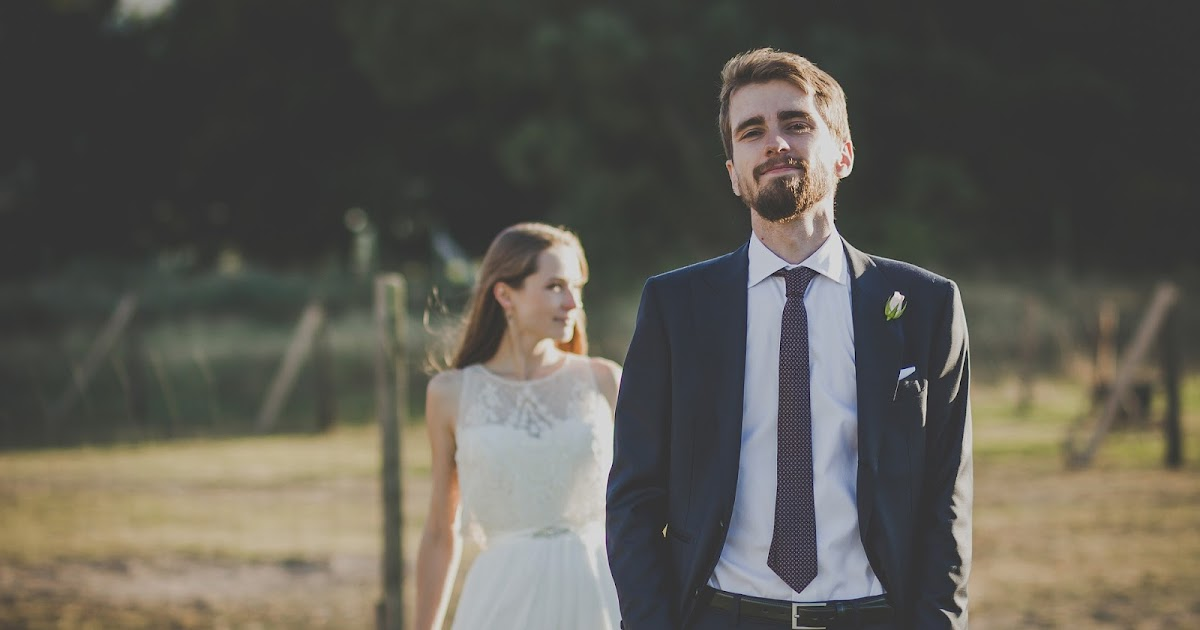 Ein Norgelnder Partner Macht Der Liebe Den Garaus Standige