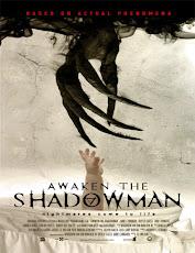 pelicula Awaken the Shadowman (2017)