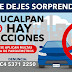 Desmiente Naucalpan regreso de infracciones; fake news confunde a la ciudadanía