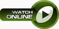 مشاهدة مسلسل Fear The Walking Dead S01 الموسم الأول كامل مترجم مشاهده مباشره  Download%2B%25281%2529