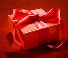 regalos para navidad regalos que regalar regalos navideos que regalarle a mi novia regalo rojo