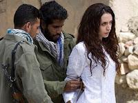 Kisah Cinta Putri Raja Arab Saudi Yang Berakhir Dengan Hukuman Rajam