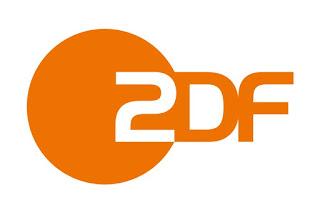 قناة zdf بث مباشر