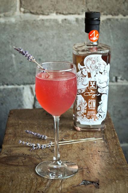 le-pourvoyeur,cocktail,recette,meilleure,gin,quebecois,distillerie-vice-virtu,beorigin,quebec,le-pourvoyeur,madame-gin