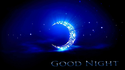 Good Night Sweet Dreams Take Care HD Wallpaper