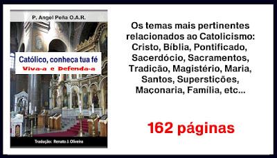 https://www.clubedeautores.com.br/ptbr/book/240030--Catolico_conheca_tua_fe