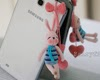 http://fairyfinfin.blogspot.com/2013/10/rabbit-doll-phone-charm-accessories_11.html