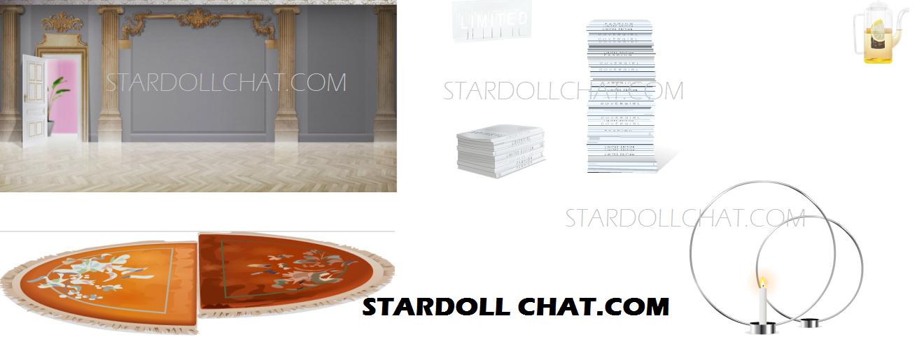 Le decor instagram spoiler stardoll chat for Decor 67 instagram