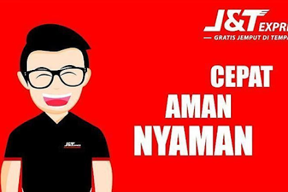 Lowongan Kerja Lampung PT. Bintang Sumatera Express
