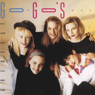 Vacation by The Go-Go's (1982)