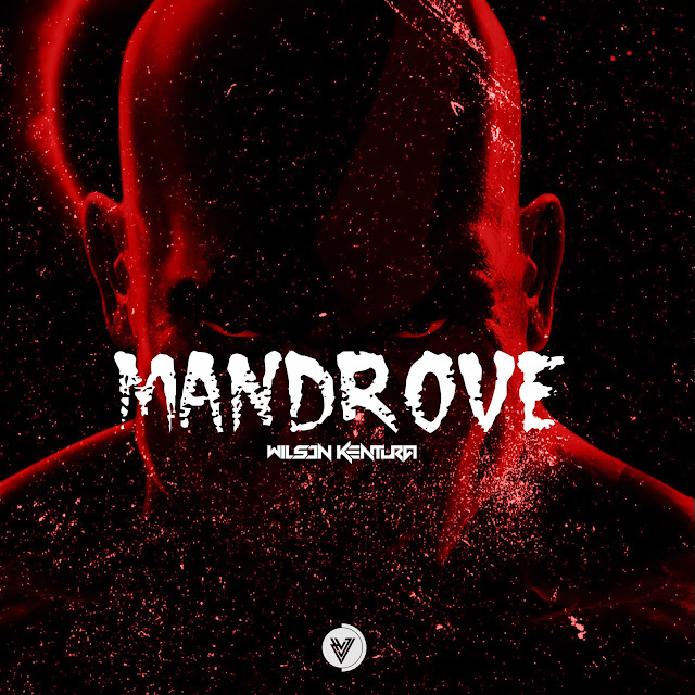 Download mp3 descarregar 2018 Wilson Kentura - Mandrove (Original)