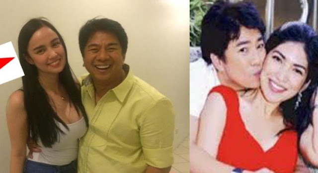 But In Case You Don T Know Him Well We Have Here A Few Facts About Willie Revillame