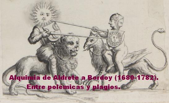https://sites.google.com/site/omnedecus/Home/art/alquimia-de-aldrete-a-bordoy-1683-1782