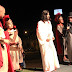 Espetáculo da Paixão de Cristo promete muita emoção na Páscoa em Registro-SP