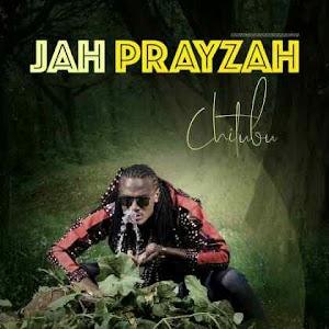 Download Mp3 | Jah Prayzah ft Patoranking - Follow Me