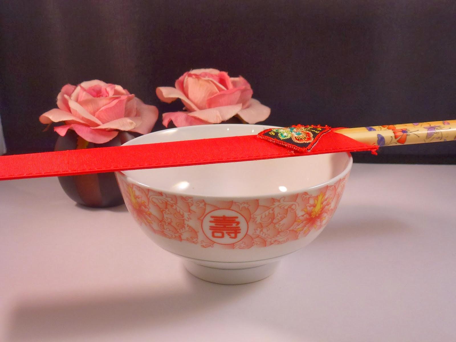 Birthday Bowl: Door Gift, Wedding Door Gift, Longevity Bowls Gifts, Baby