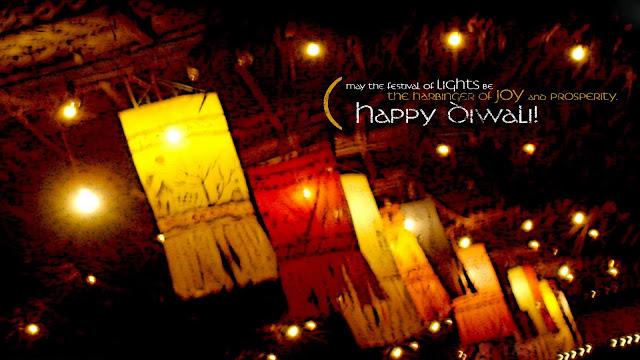 Diwali 2016 images