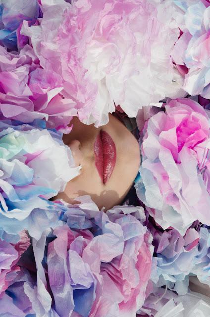 flower beuty
