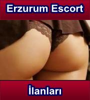 Erzurum Suriyeli escort bayan