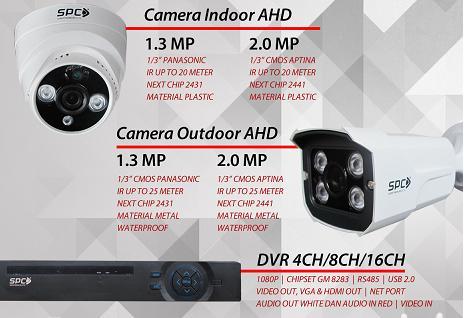 camera cctv, CCTV demak, cctv jepara, CCTV kendal, cctv kudus, cctv pati, cctv rembang, CCTV semarang, dvr cctv, harga cctv, instlasi cctv, kamera cctv, pemasangan cctv, cctv kantor