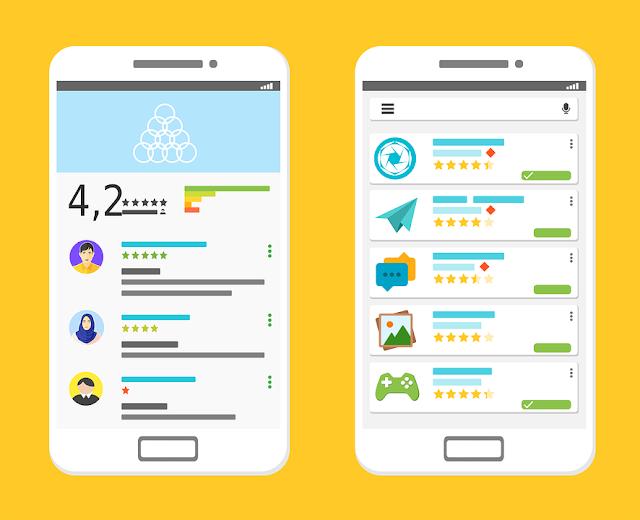 Penyebab Smartphone Android Lemot Padahal Aplikasi Sedikit & Solusinya